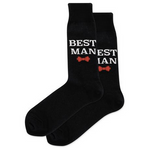 Hot Sox : Best Man