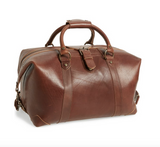 Rawlings : Carry-On Duffel