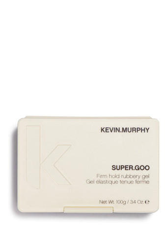 KEVIN.MURPHY : SUPER.GOO - dapperdirect