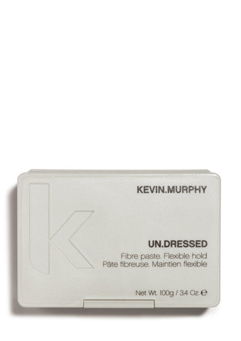 KEVIN.MURPHY : UN.DRESSED - dapperdirect
