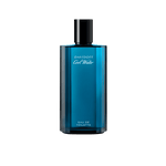 DAVIDOFF : Cool Water - dapperdirect