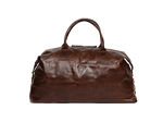 Moore & Giles : Benedict Weekend Bag - dapperdirect