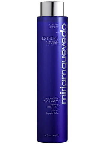 Miriam Quevedo : Special Hair Loss Shampoo - dapperdirect