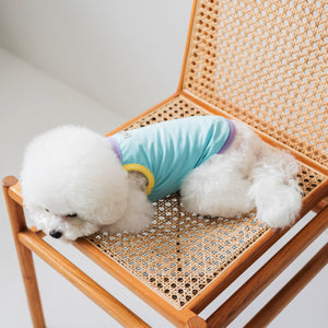 COOLING SHIRT ZOEY