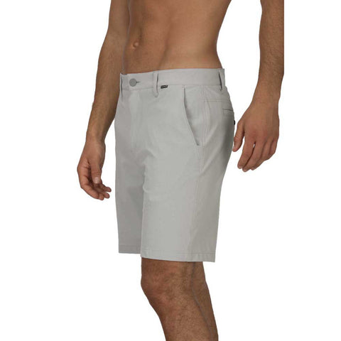 Hurley Cruiser Stretch Walkshort