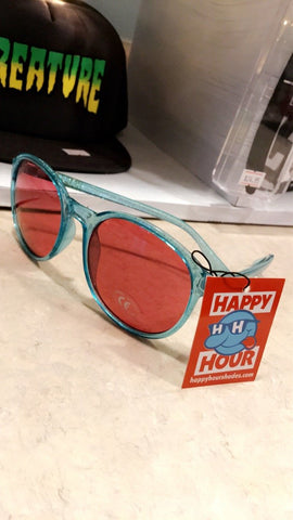 Happy Hour Shades
