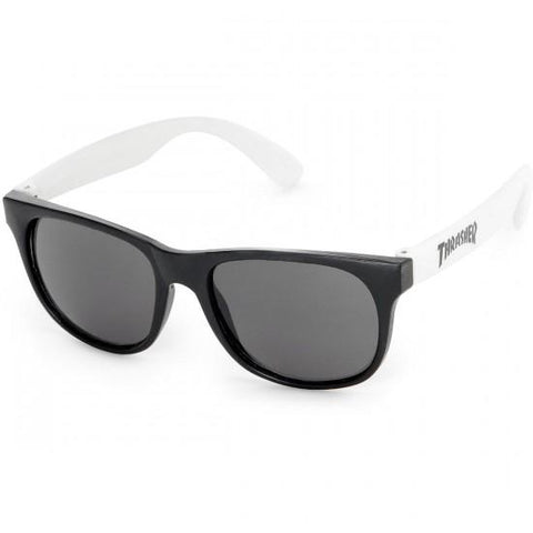 White Thrasher Shades