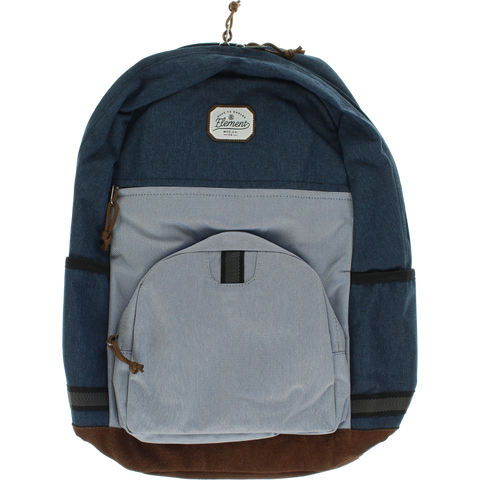 Element Regent Backpack Eclipse Heather