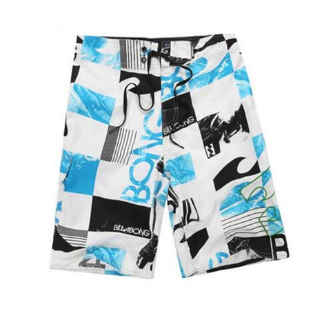 Billabong Quick Drying Boardshorts