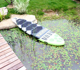 10' Aqua Marina Thrive Paddle Board
