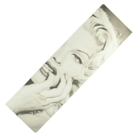 Marilyn Monroe Skateboard Grip Tape