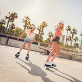 E-Skates (Roller Skates of the Future)