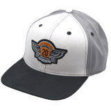20th Anniversary Two-Tone Cap