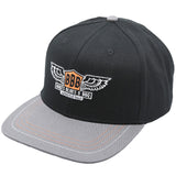 BBB Wings Cap