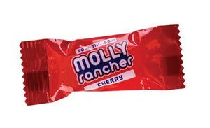 Cherry Molly Rancher 50mg