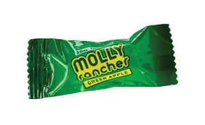 Green Apple Molly Rancher 50mg