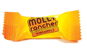 Pineapple Molly Rancher 50mg