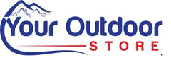Your Outdoor Store