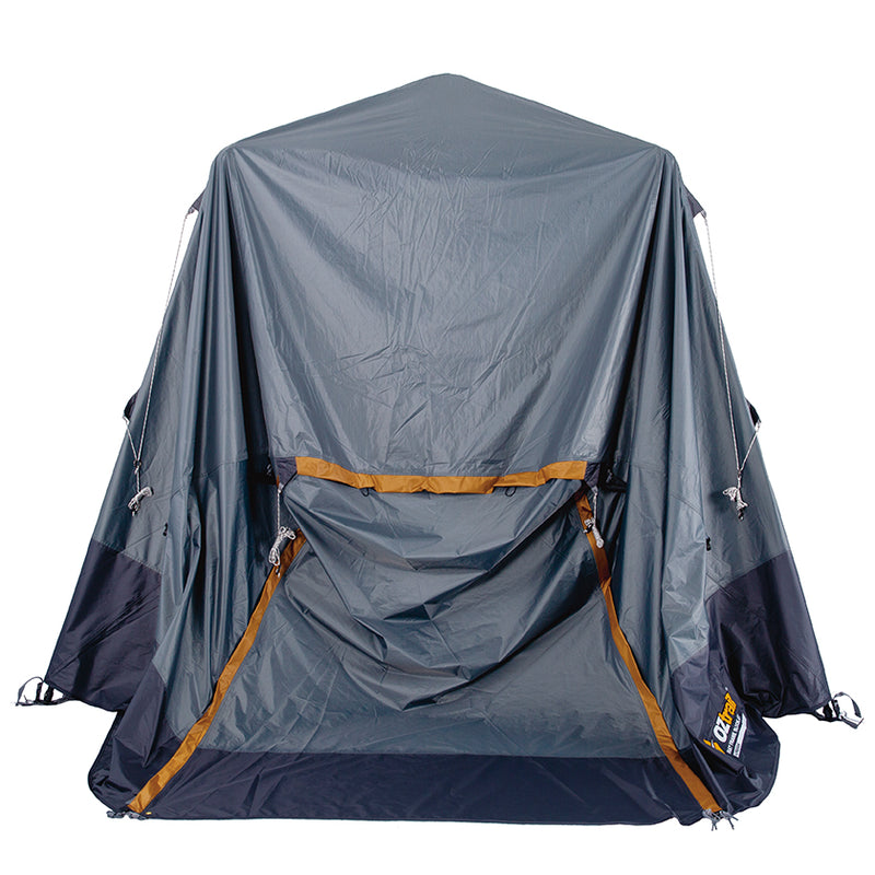 Oztrail Fast Frame Blockout 4 Person Tent