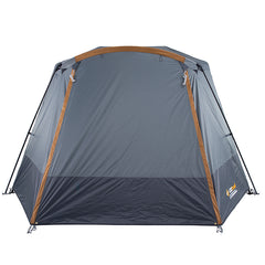 Oztrail Fast Frame Lumos 6 Person Tent