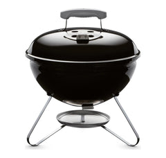 Weber Smokey Joe. Part Number 10024
