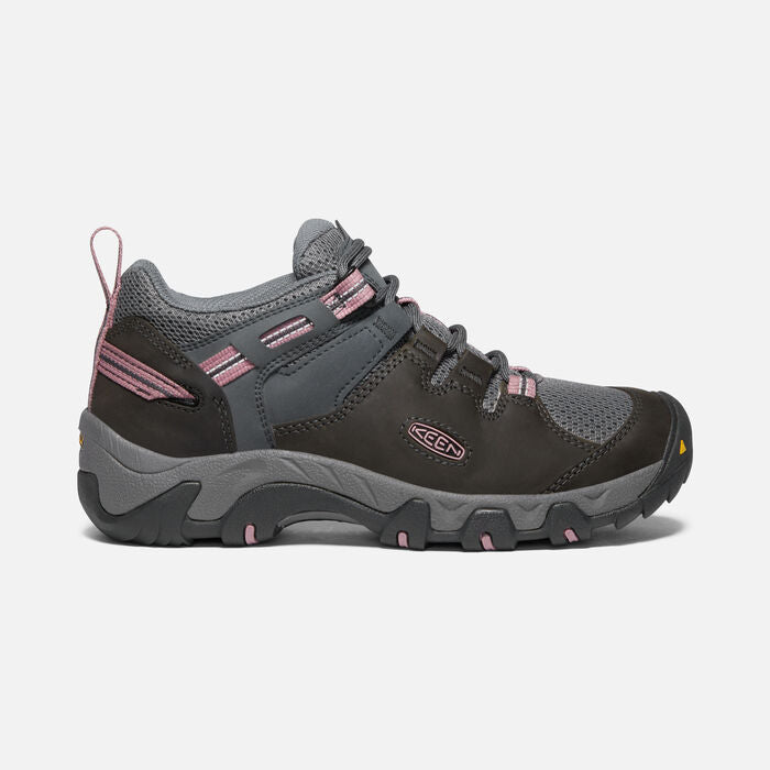 Keen Womens Steens Vent Hike Shoe