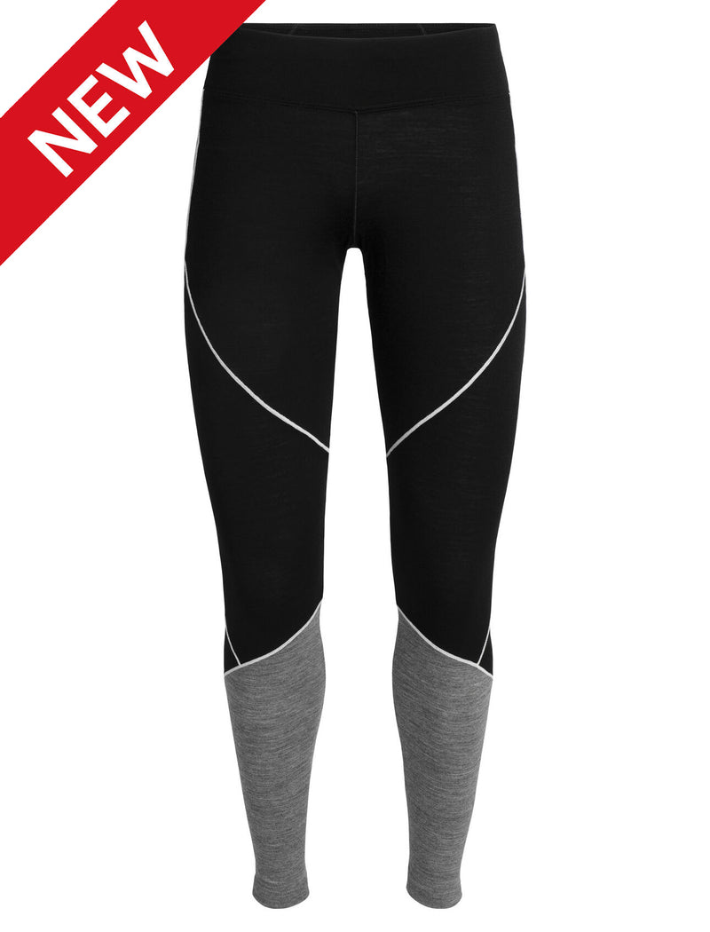 Black | 5.11 Womens Stryke Pant. Front View. Your Outdoor Store