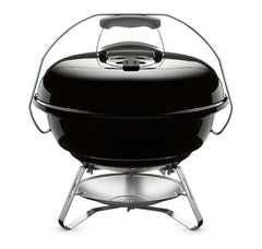 Weber Jumbo Joe Charcoal Barbecue 47cm
