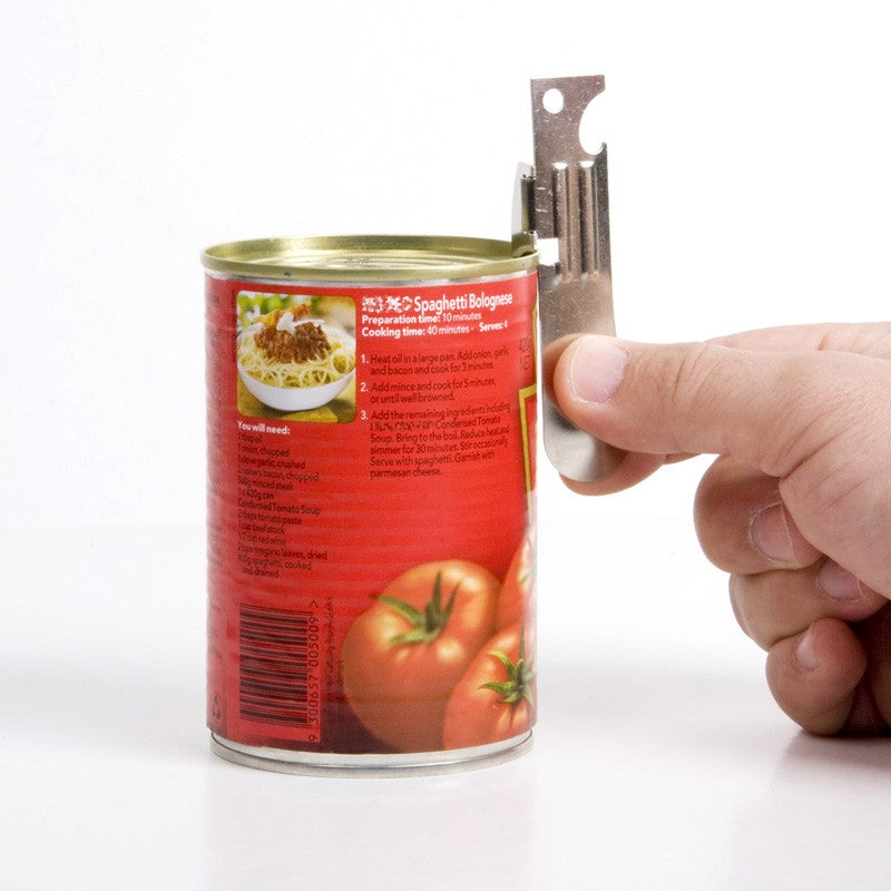 Elemental 3 In 1 Can Opener