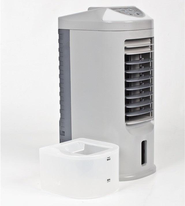 Companion Mini Evaporative Cooler | Full View