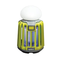 Companion X180 LED Lantern Mozzie Zapper