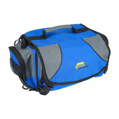 Blue | Plano Weekend Series Tackle Bag 3600 Series