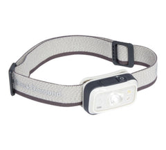Aluminum |  Black Diamond Cosmo Headlamp 225 Lumens