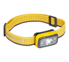 Citrus | Black Diamond Cosmo Headlamp 225 Lumens