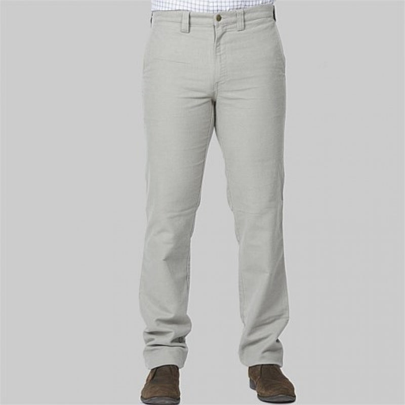 Columbia Silver Ridge Mens Convertible Pants. Colour Spots
