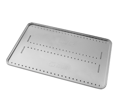 Weber Q 200/2000 Convection Tray 10 Pack