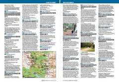 Boiling Billys Camping Guide to Australia. Listing page preview