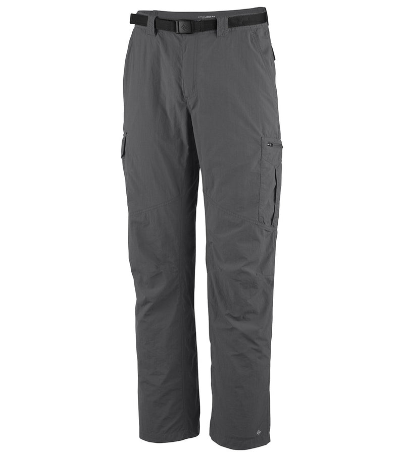 Delta | Columbia Silver Ridge Mens Cargo Pants. Your Outdoor Store