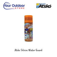 Atsko Silicon Water Guard