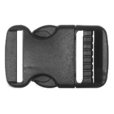 Ansco Side Release Buckle