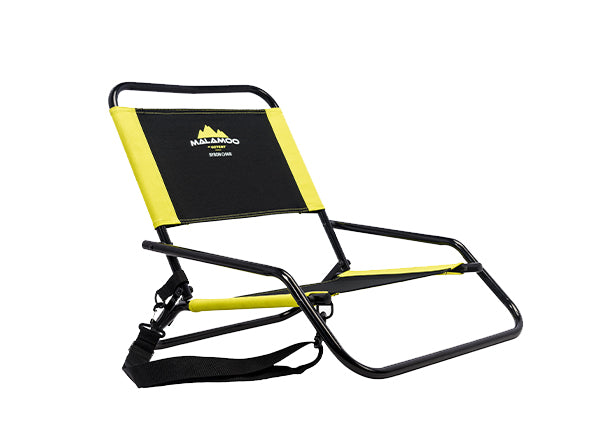 Malamoo Byron Beach Chair