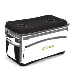 Oztrail 36 Can Hard Base Cooler Bag
