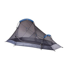 Oztrail Nomad 2 Person Hiking Tent inner