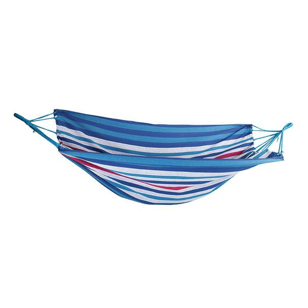 Oztrail Anywhere Single Hammock