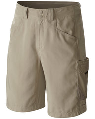 Kettle | Columbia Big Katuna II Mens Short Front