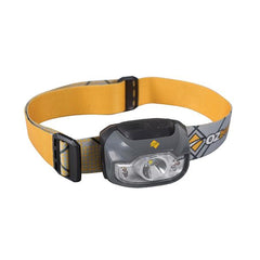Oztrail Halo Headlamp 175 Lumens