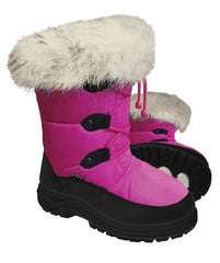 XTM Kids Skyler Boot Candy Pair