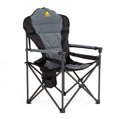 Oztent King Pilot Chair DXL