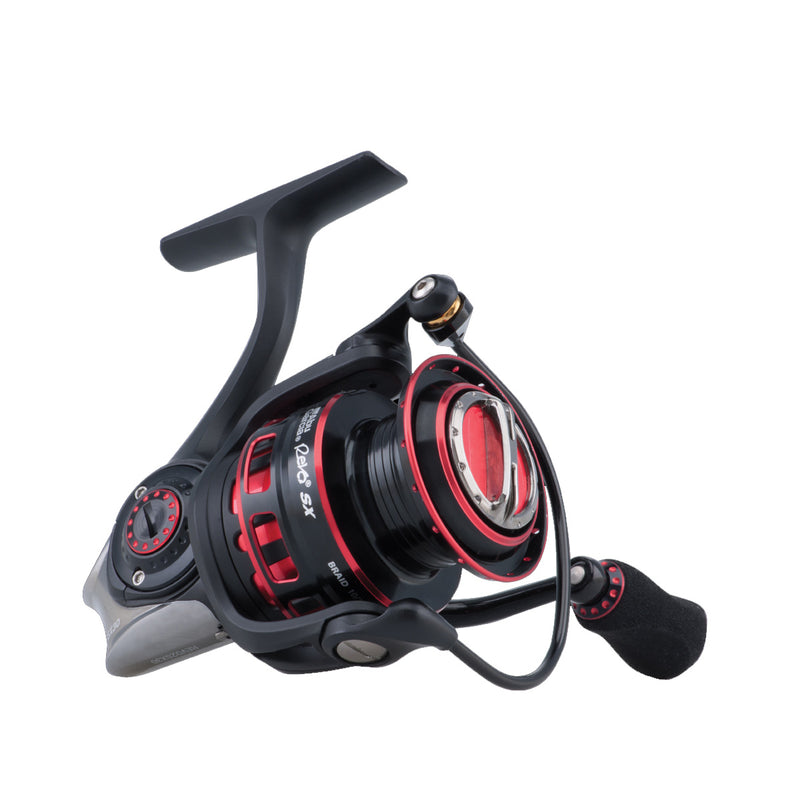Penn Pursuit III PURIII2500 Spin Reel