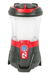 Roman 430 lumen LED Lithium - Ion Rechargeable Bluetooth Camping Lantern